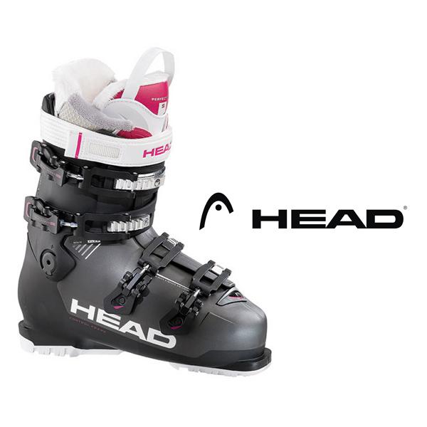 ヘッド スキーブーツ HEAD【2016-17モデル】ADVANT EDGE 85W