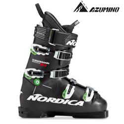 ノルディカ スキーブーツ NORDICA【2016-17モデル】DOBERMANN WC 110