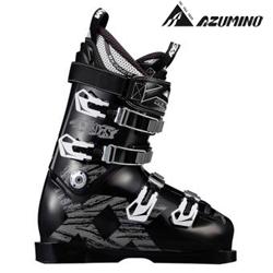 レクザム スキーブーツ REXXAM【2016-17モデル】XX-97S