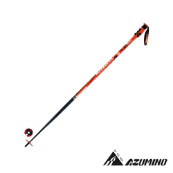 ROSSIGNOL [ロシニョール スキーポール]<2017> HERO CARBON