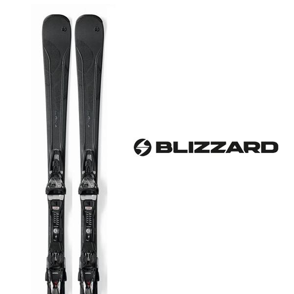 ブリザード スキー板 ブリザード BLIZZARD【2017-18モデル】Alight 6.9 Ti + スキー板 TCX TCX 12 DEMO W, COX ONLINE SHOP:e0d96c73 --- sunward.msk.ru