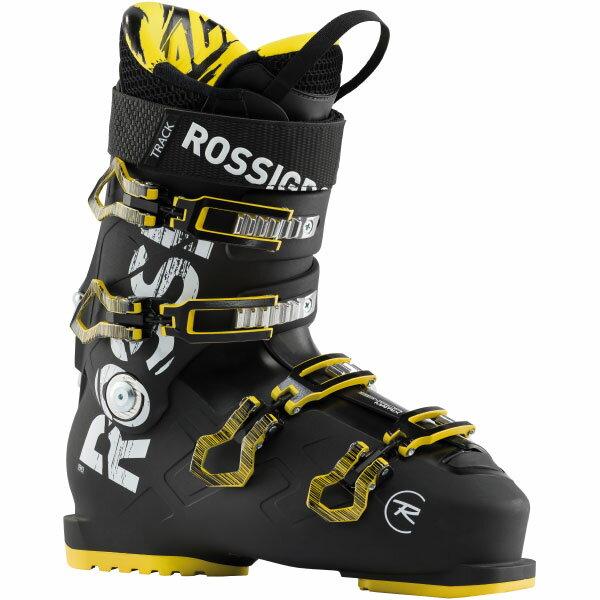 ROSSIGNOL ロシニョール 19-20 スキーブーツ 2020 TRACK 90 トラック 90 ウォークモード オールマウンテン: