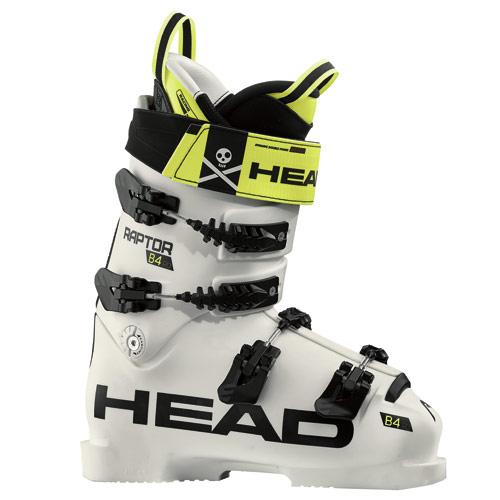 HEAD ヘッド 19-20 スキーブーツ 2020 RAPTOR B4 RD ラプター レーシング: