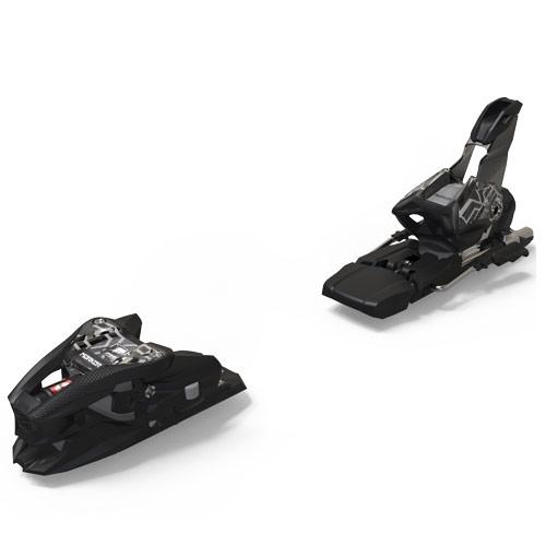 MARKER マーカー 19-20 スキー ビンディング 2020 XCELL 12 GW エクセル オールラウンド グリップウォーク 金具 [単品]: