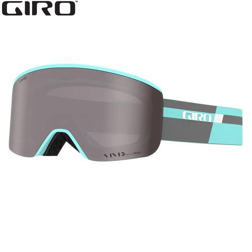 女性用の平面レンズモデル GIRO ジロ 20-21 ELLA Cool Breeze SKIAC スキー 公式サイト 倉庫 レディース スノーボード Charcoal 2021 Podium