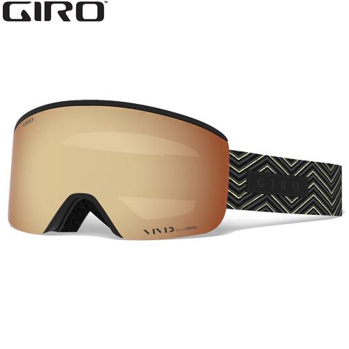 女性用の平面レンズモデル GIRO AL完売しました。 ジロ 20-21 ELLA Black 2021 誕生日 お祝い レディース スノーボード スキー Zag SKIAC