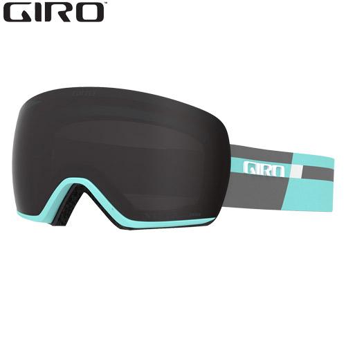 ゴーグル スキー スノーボード 球面レンズ 信用 女性 レディース GIRO ジロ 20-21 LUSI Cool Podium 18 18:00から6 11 10:00まで SKIAC 新作 人気 Breeze Charcoal 2021 6