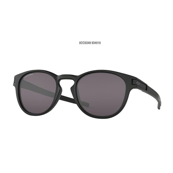 オークリー OAKLEYサングラスLatch™ grey prizm (Asia Fit)934919フレームカラー:MATTE BLACKレンズ: prizm BLACKレンズ: grey, e-SIV:1bb0029e --- sunward.msk.ru