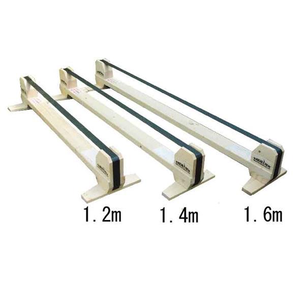 SLACK LINE スラックラインスラックラインフリークオリジナル木製ラックミニ1.4m