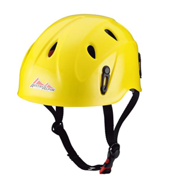 EVERNEW エバニューオーストリアルピンクライミングヘルメットEBV890