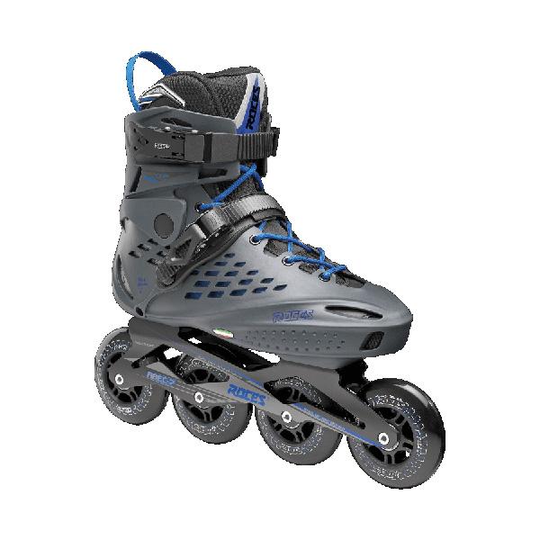 ROCES ロチェス インラインスケート 2016 VIDI WINLINE SKATE 日本正規品