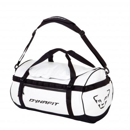 DYNAFIT ディナフィットDUFFLE BAG 120Lダッフルバッグ120リッター