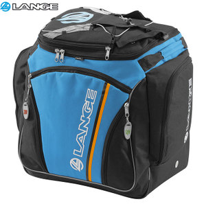 LANGEラングHEATED BAG 110V 〔保温機能付き ブーツバック〕