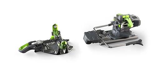 19-20G3 ジースリーZED BRAKESゼド専用ブレーキ