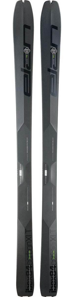 18-19 ELANエランIBEX 84 Carbon XLTアイベックス84カーボンXLT