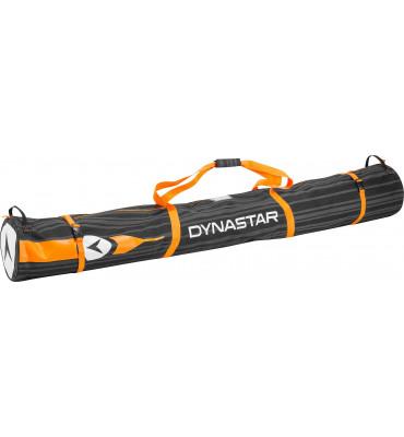 DYNASTAR ディナスター SPEED 2PAIRS 195cmスキーケース 2台用