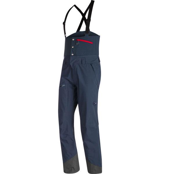 MAMMUT マムートAlvier HS Pants Men 1020-09221