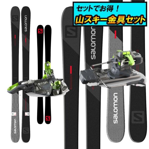 8月20日まで5万円以上の注文でクーポン利用で超お買い得!早期予約受付中山スキー金具セット20-21SALOMON サロモンTNT+G3 ZED12ブレーキ付