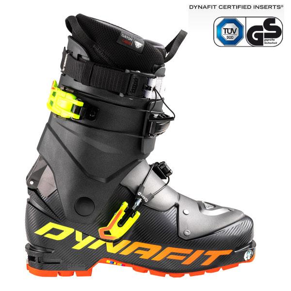 5月31日までのSPECIAL PRICE!早期予約受付中20-21DYNAFIT ディナフィットTLT SPEEDFITTLTスピードフィット兼用靴