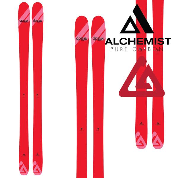 クーポン利用でさらにお買い得!19-20DPS ディーピーエスCASSIAR A87 C2カッシーアA87 C2(板のみ)ALCHEMIST