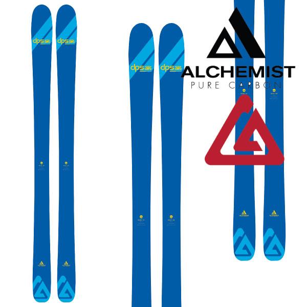 クーポン利用でさらにお買い得!19-20DPS ディーピーエスUSCHI A82 C2ウッシーA82 C2(板のみ)ALCHEMIST