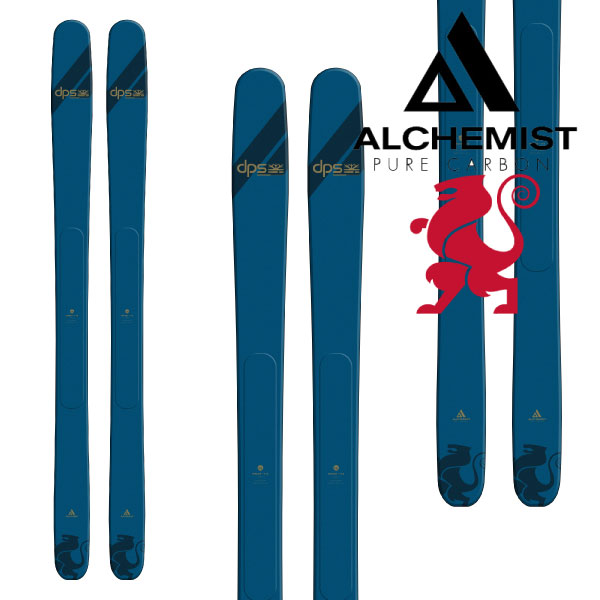クーポン利用でさらにお買い得!19-20DPS ディーピーエスWAILER A110 C2ワイラーA110 C2(板のみ)ALCHEMIST
