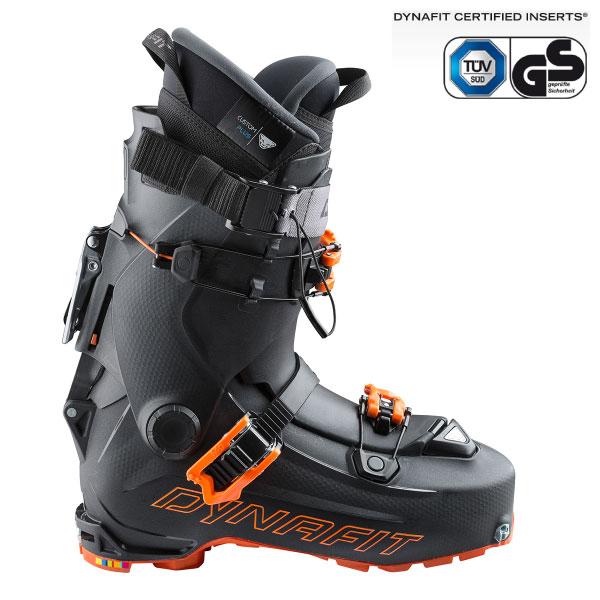 2月29日までの期間限定特価!19-20DYNAFIT ディナフィットHOJI PRO TOURホジプロツアー兼用靴