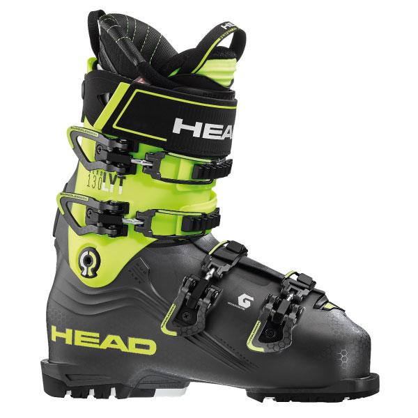 19-20HEAD ヘッドNEXO LYT130ネクソライト130