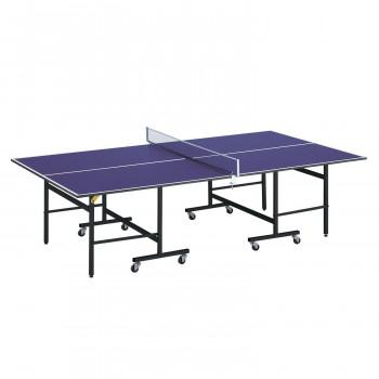 国際公式規格サイズの卓球台 代引き 全店販売中 同梱不可 UNIVER ユニバー 送料無料激安祭 MNF-22II 学校練習用 国際公式サイズ 卓球台