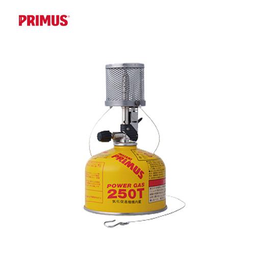 PRIMUS プリムス マイクロンランタン MICRO LANTAN テント ファミリー ソロ キャンプP-541