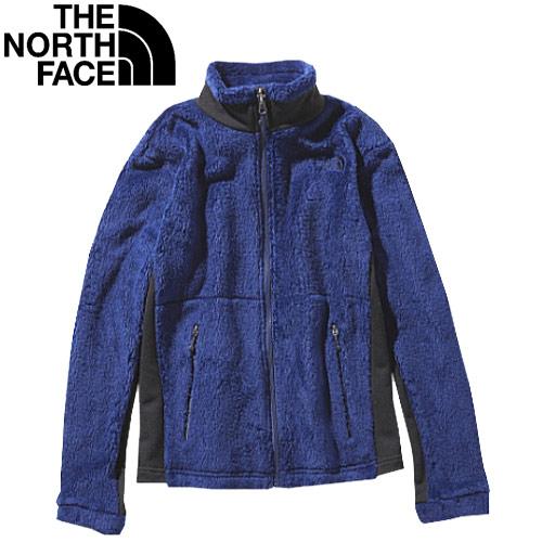 ノースフェイス ジップインバーサミッドジャケット レディース フリース アウトドア ジャケット (FG) THE NORTH FACE:NAW61906