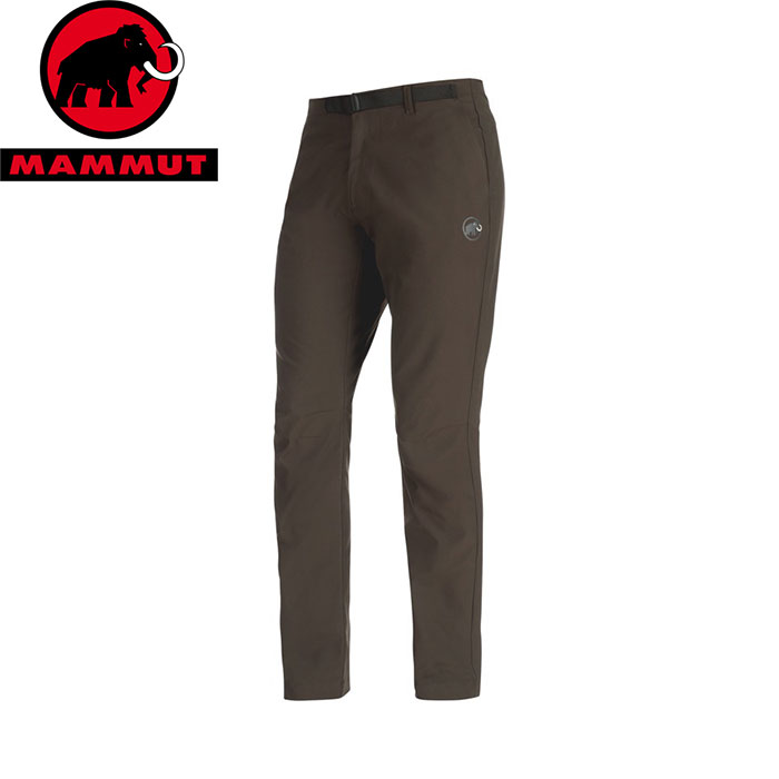 MAMMUT Men マムート (bison):1022-00370 Convey Pants Men お買い得 お買い得 ハイキング・トレッキングパンツ お買い得 ハイキング・トレッキングパンツ (bison):1022-00370, ホングウチョウ:065f4c96 --- cq37820.tmweb.ru