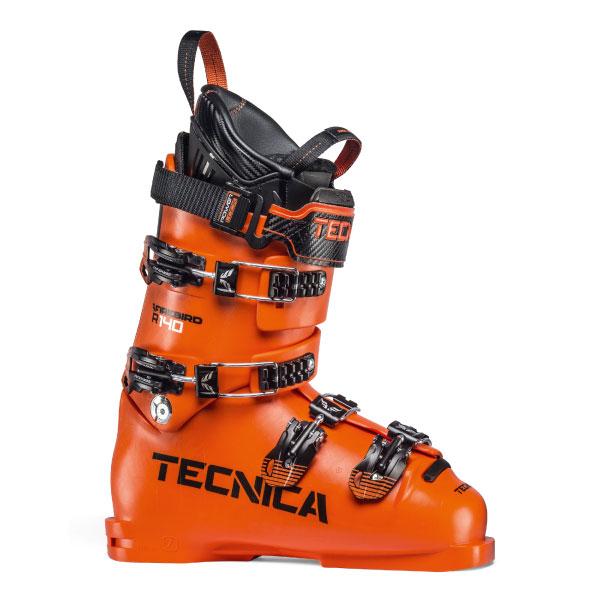TECNICA テクニカ 19-20 スキーブーツ 2020 FIREBIRD R 140 ファイバード レーシング 基礎: