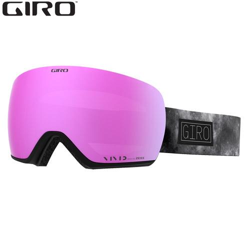 ゴーグル スキー スノーボード 球面レンズ 迅速な対応で商品をお届け致します 女性 レディース GIRO ジロ 20-21 LUSI 18:00から6 11 White SKIAC 6 Cosmos 10:00まで 18 ブランド品 Black 2021
