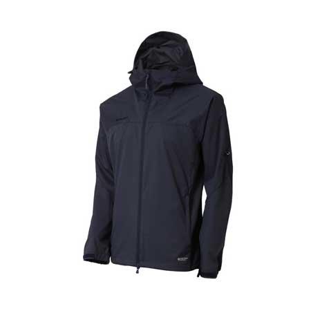 マムート MAMMUT GLIDER Jacket Men [2018SS メンズ ジャケット] (5118):1012-00040 [特価マムート]