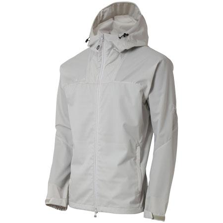 【お得】 マムート MAMMUT GLIDER Jacket Jacket ジャケット] Women [2018SS レディース ジャケット] マムート (00103):1012-00050 [特価マムート], 神戸みなとレザー Rising:05bd16f0 --- konecti.dominiotemporario.com