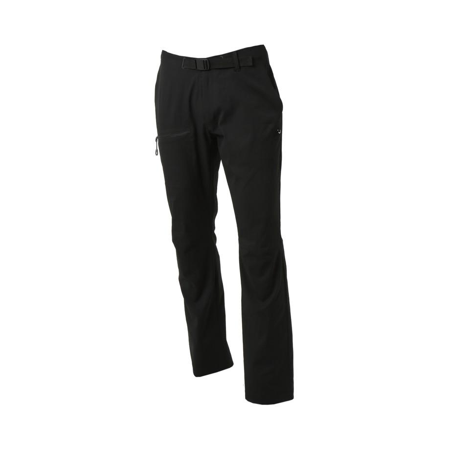 MAMMUT マムート AEGILITY Slim Pants Men [2019SS メンズ パンツ] (0001):1022-00270