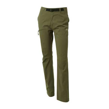 マムート MAMMUT AEGILITY Slim Pants Men [2018SS メンズ パンツ] (4584):1022-00270 [クリアランスpt0]