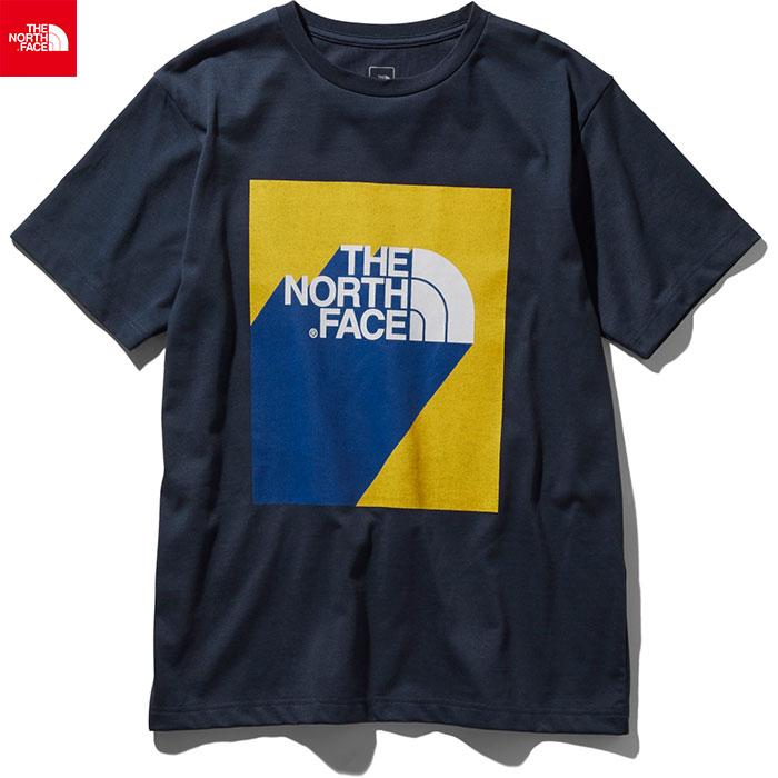 24225fca7 THE NORTH FACE North Face 2019 SS short sleeve 3D logo tea S/S 3D Logo Tee  T-shirt (UN): NT31942
