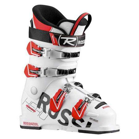 新品入荷 ROSSIGNOL HERO ロシニョール 18-19 18-19 2019 HERO ROSSIGNOL JR 65 ヒーロージュニア65 ジュニア スキーブーツ (-):, JET PRICE:ca14d985 --- mokodusi.xyz