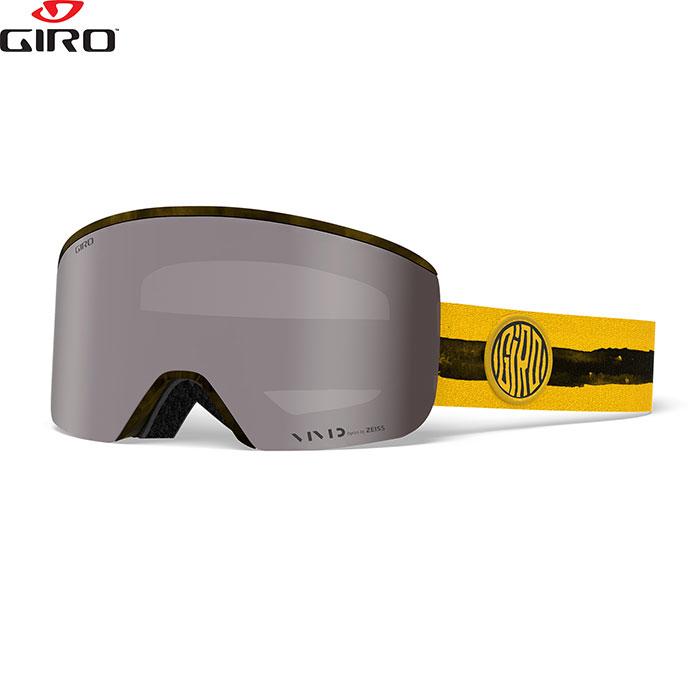当店在庫してます! Giro ジロー ゴーグル AXIS スノーボード AF アクシス 2018 AF/2019 お買い得 2018/2019 スキー スノーボード (OchreDyeLine):709501, ITOYA STYLE:28d6e60d --- slope-antenna.xyz