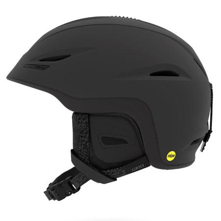 [送料無料] GIRO ジロ ヘルメット 2019モデル MATTE-BLACK UNION MIPS ジロ AF ユニオンミップス アジアンフィット MATTE-BLACK ヘルメット スキー スノーボード (-):, 想いを繋ぐ百貨店【TSUNAGU】MEN:7524f30f --- sunward.msk.ru