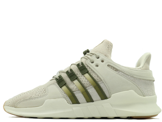 ADIDAS EQT SUPPORT ADV HAL CM7873アディダス エキップメント サポート THE HIGHS AND LOWS S.BGE/OLV/BRN