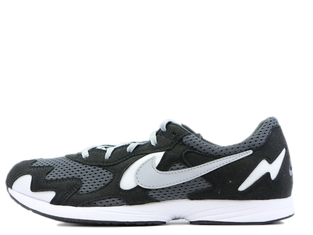 NIKE AIR STREAK LITE CD4387-001 ナイキ ストリーク ライトBLACK/WOLF GREY/DARK GREY/WHITE