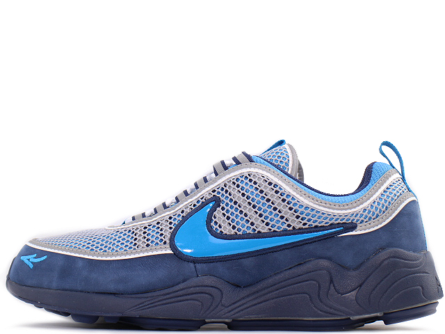 NIKE AIR ZOOM SPIRIDON '16 AH7973 400 Nike air zoom pyridone stuss