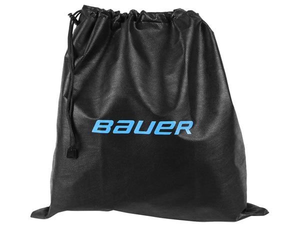 BAUER/バウアー HELMET BAG【アイスホッケーバック】