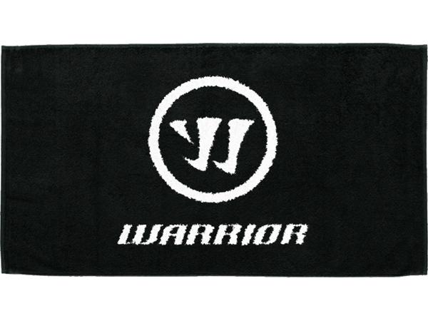 WARRIOR/ウォリアー MEDIUM TOWEL バスタオル 【アイスホッケーアパレル】