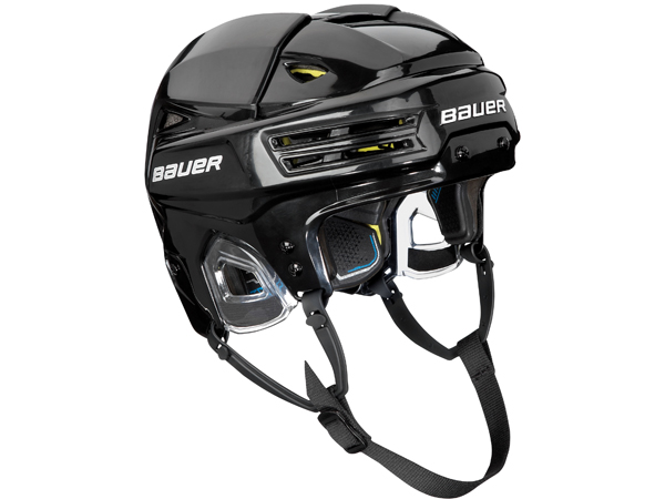 ※旧モデル※ BAUER/バウアー RE-AKT 200 【アイスホッケーヘルメット】 2020-2021