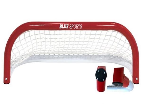 BLUESPORTS/ブルースポーツ POND HOCKEY GOAL 【アイスホッケートレーニング】