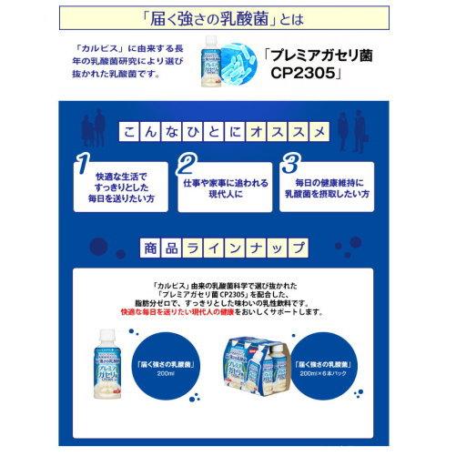 保持的工作的能从乳酸菌L-92乳酸菌收到的强度的乳酸菌到的强度的乳酸菌高级蛾水芹菌选的96条